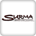 Surma Takeaway, Stevenage icon