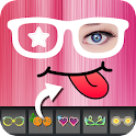 Augen Dress Up! Makeup Pro icon