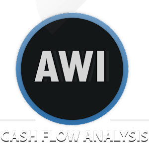 Real Estate Cash Flow Analysis for Android