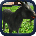 Goat Smash icon