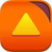 Move Square (GameAboutSquares)