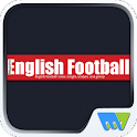 English Football Magazine icon