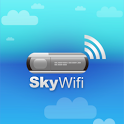 SkyWifi icon