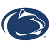 Penn State Wrestling Club