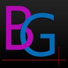 BulkGSMCodes icon