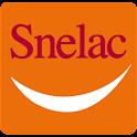 SNELAC 2013