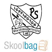 Leppington Public School