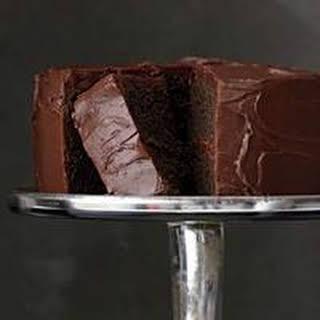 Chocolate Layer Cake Recipes.