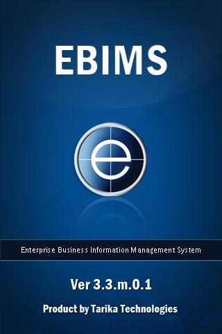 EBIMS