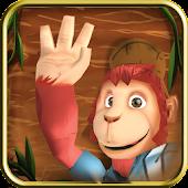 Storybooks Alive: Ollie