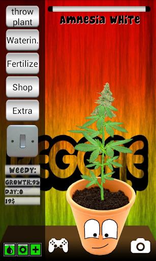 MyWeed - Grow Weed - Pro