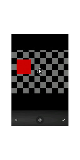 Video Bulletin Board V 1.4