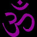 Chakra Live Wallpaper 6 of 7 icon