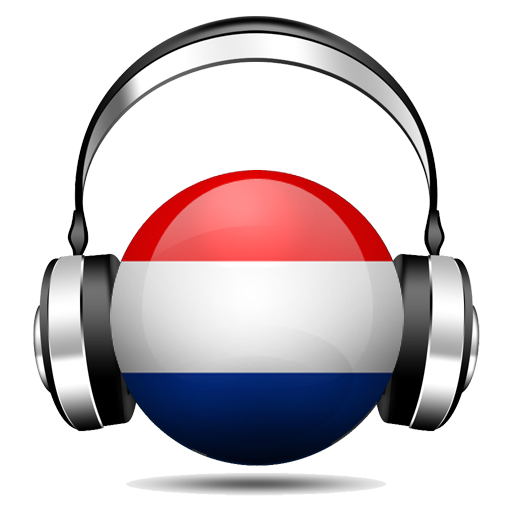 Netherlands Radio Dutch