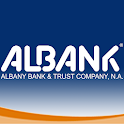 Albany Bank & Trust Co. Mobile icon