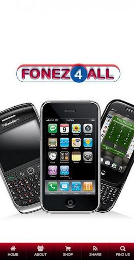 Fonez4All