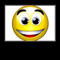 Demotivators icon