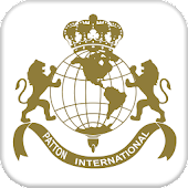 Patton International