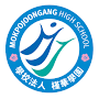 Central High School Mokpo APK icon