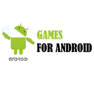 Download Game Ultimate Game for iPhone