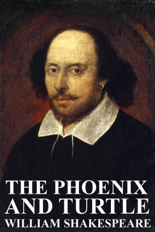 The Phoenix and Turtle - screenshot
