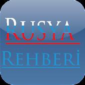 Rusya Rehberi