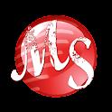 Marble Solitaire Plus logo