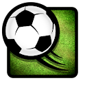 Quisr Football Champions|Quiz logo