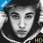Justin Bieber Live Wall HD New