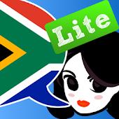 Lingopal Afrikaans Lite