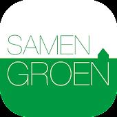 Mijn Groene App