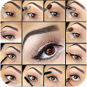 Makeup Eyes Pictures