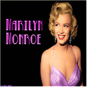 Marilyn Monroe Ringtones