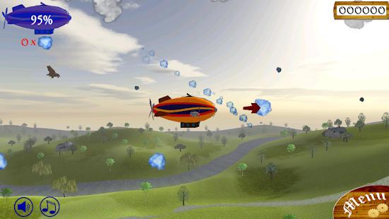 Uplift Screenshot 3