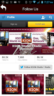 pc radio 2 3 9 apk