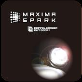 MAXIMA SPARK