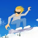 SnowBoard Boy icon
