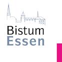 Bistum Essen logo