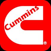 Cummins Power Systems