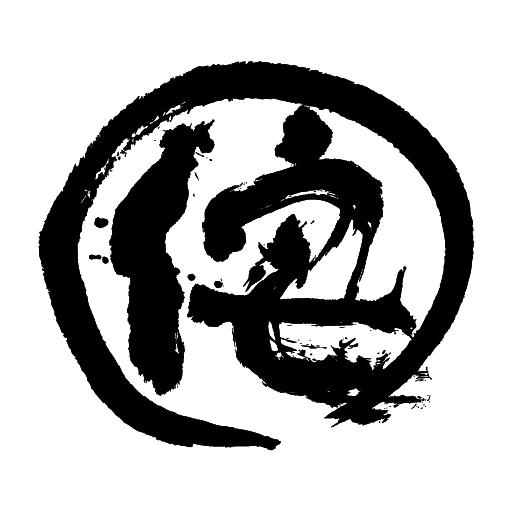 侘びすけ 生活 LOGO-阿達玩APP