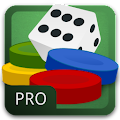 Board Games Pro APK for Nokia