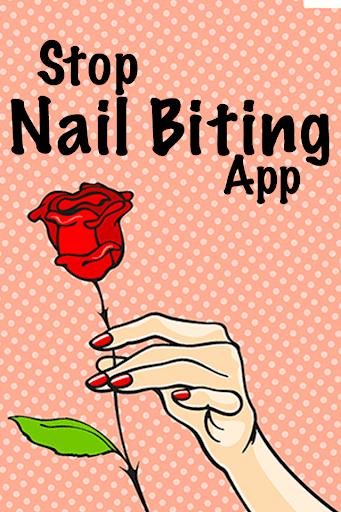 Hypnosis- Nail Biting