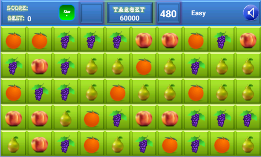 玩解謎App|Fruit Drop免費|APP試玩