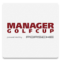 Manager Golfcup icon