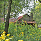 Shields Ethridge Heritage Farm icon
