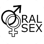 Guía Oral Sex