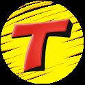 Rede Transamérica