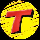 Rede Transamérica icon