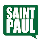 Saint Paul Historical