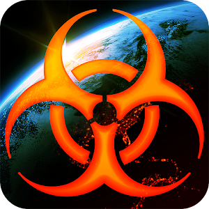Global Outbreak - Google Play App Ranking and App Store Stats